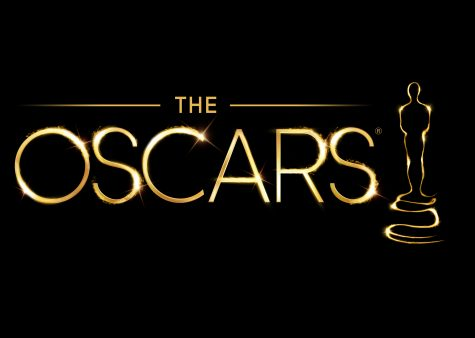 Controversial Commemoration: The Oscars