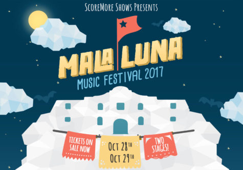Mala Luna returns with Future, Migos