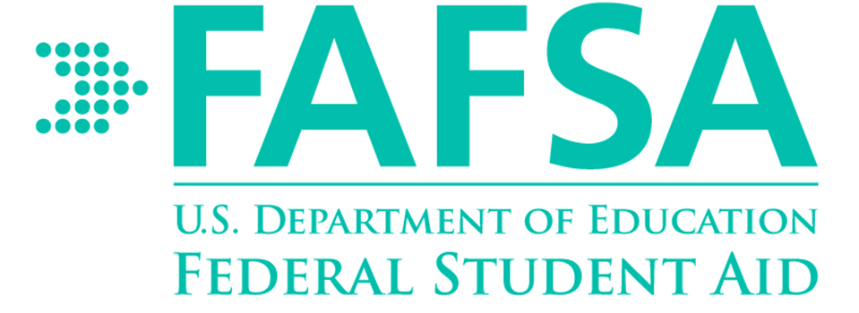 Students and parents are encouraged to fill out FAFSA forms as soon as possible.