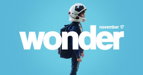 """Wonder"" encourages embracing differences"