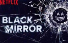 Reflections on 'Black Mirror'