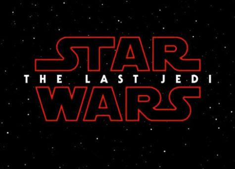 Luke Skywalkin' on these haters