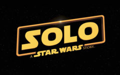 Solo spinoff movie