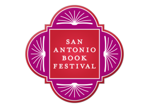 Best things to do in San Antonio this month