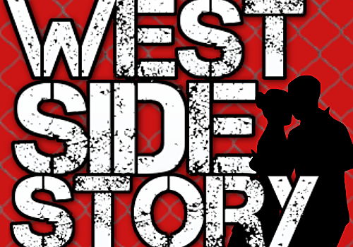 The theatre department presents West Side Story. Performance dates are Dec. 6-8 at 7p.m. in the auditorium.