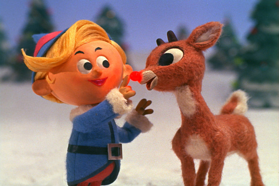 %22Rudolph+the+Red-Nosed+Reindeer%22+%281964%29+ranked+fourth+among+students.