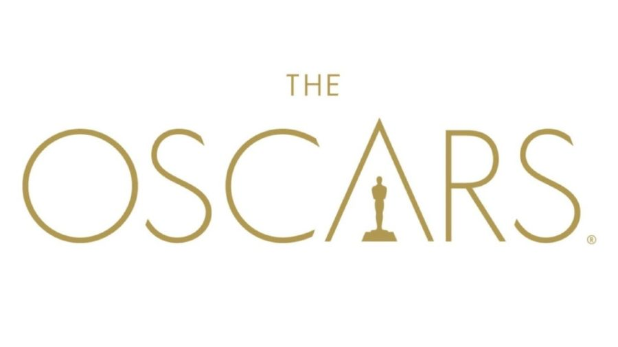2a6fe29ac4 The+Academy+Awards+nominees+were+announced+Jan.+22