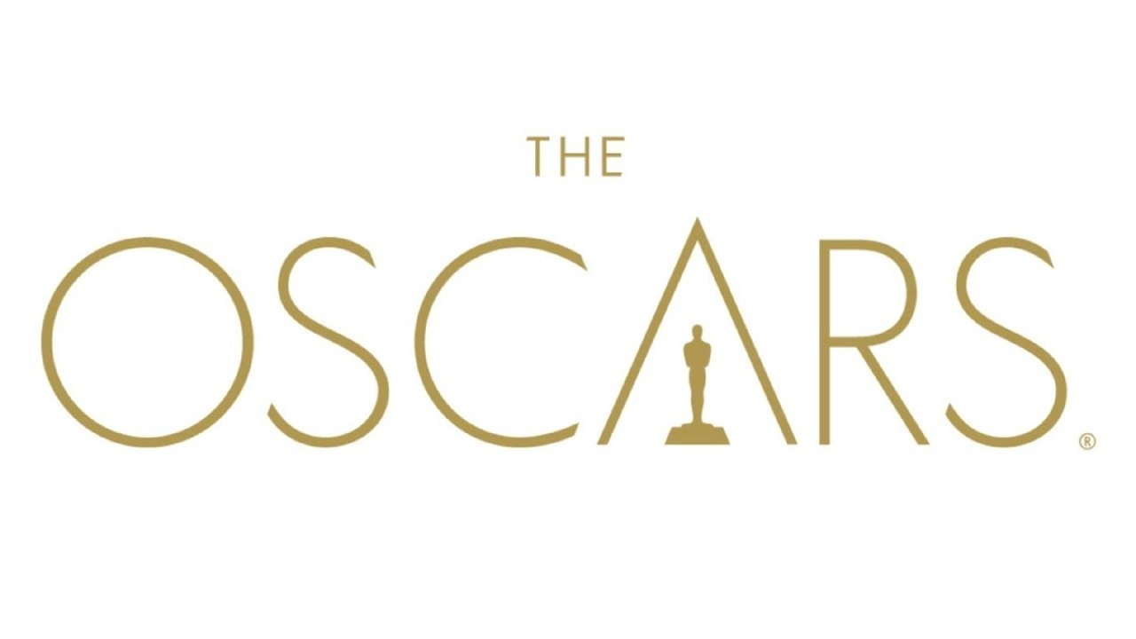 The Academy Awards nominees were announced Jan. 22.