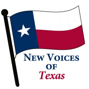 New Voices of Texas is a movement to guarantee student journalists in the state the freedom to report without fear of consequence.