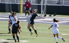 Senior soccer player commits to TLU