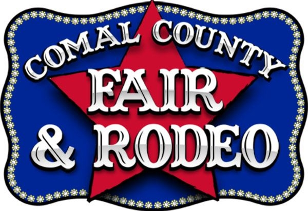 The Comal County Fair parade takes place Friday, but the fair and other events last through Sunday.