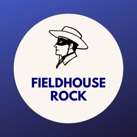 Fieldhouse Rock, Episode 1: A Star is Thorn