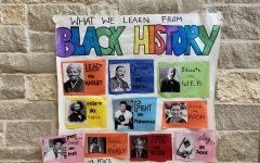 Understanding Black History Month