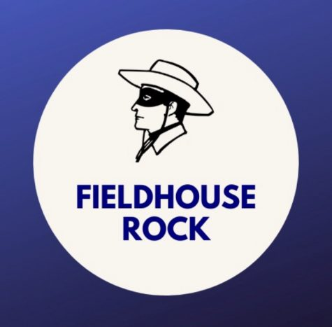 Fieldhouse Rock, Episode 3: Playing it Cole