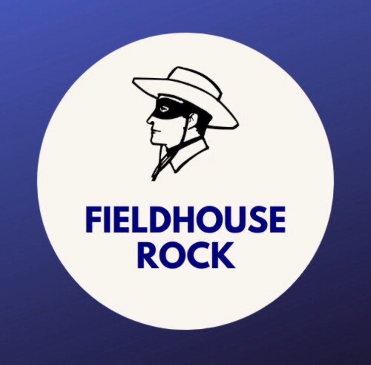 Fieldhouse Rock, Episode 4: Moore Smart Than You