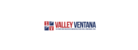 Joining the SV Media Team