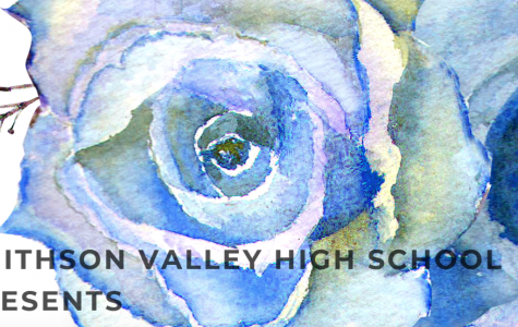 The theme for the 2020 prom is Enchanted Garden, so enjoy this virtual tour of what would have been.