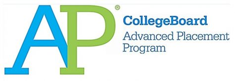 College Board made changes to the Advanced Placement exams so they can be taken online.