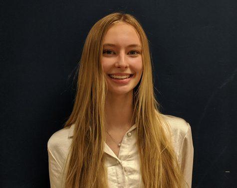 Photo of Catherine Diel