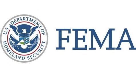 This FEMA certification allows students to help communities after natural disaster strikes.